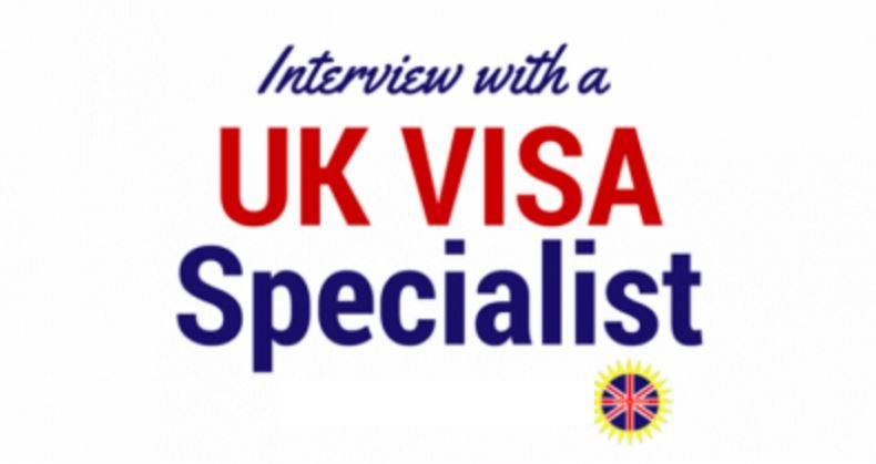 Indefinite Leave to Remain in The UK   Visas & Immigration